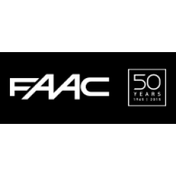 Alliance Security и FAAC