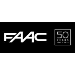 Alliance Security и FAAC