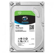 Жесткий диск для видеорегистратора 1 ТБ HDD Seagate ST1000VX005