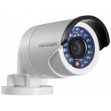 IP видеокамера с фикс. объективом Hikvision DS-2CD2022WD-I (6mm)
