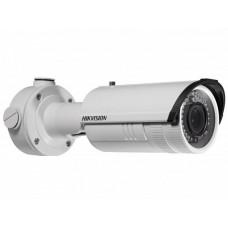 IP видеокамера с варио. объективом Hikvision DS-2CD2642FWD-IS