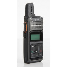 Радиостанция Hytera PD-375