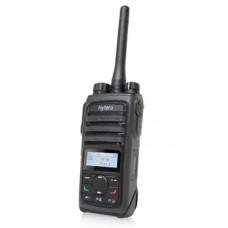 Радиостанция Hytera PD-565