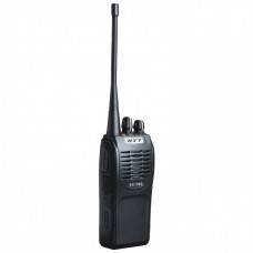 Радиостанция Hytera TC700