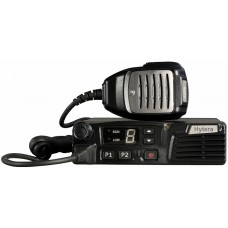 Радиостанция Hytera TM600