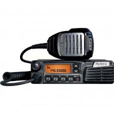 Радиостанция Hytera TM610