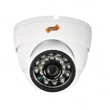 IP камера 2 Mp J2000-HDIP2Dm20PA (2,8)