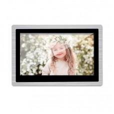 Видеодомофон AHD-J2000-DF-АРИНА AHD/PAL SD Touch