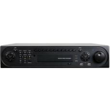IP видеорегистратор 8 канальный MDR-N8800