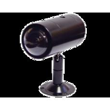 Миниатюрная камера с углом обзора 150 градусов MDC-1290FDN