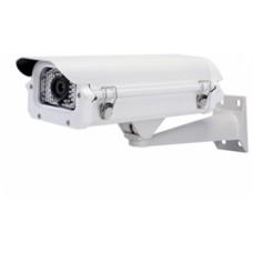 Корпусная 2.0 мегапиксельная IP-камера MDC-L6091VSL-66H