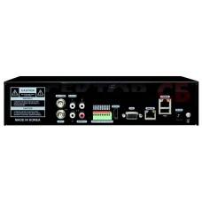 IP видеорегистратор 16 канальный MDR-N16490