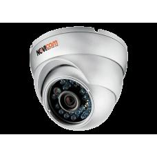 Купольная IP-видеокамера NOVICAM IP N11W