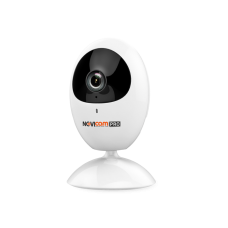 Компактная внутренняя IP видеокамера NOVIcam PRO NC14F