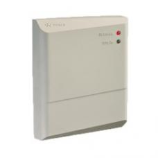 Контроллер управления доступом с возможностью подключения датчика движения, светового табло