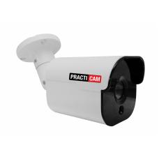 Уличная видеокамера MHD 5 Мп PT-MHD5M-MB