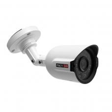 Малогабаритная уличная ИК-видеокамера PT-MHD720P-IR
