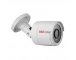Уличная видеокамера RL-AHD4M-IR