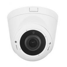 Купольная MHD 5 Мп камера с варифокальным объективом PT-MHD5M-C-V