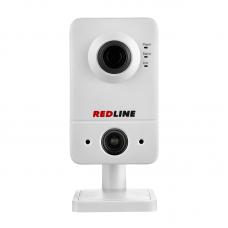 Внутренняя IP-камера со звуком RL-IP41P-S
