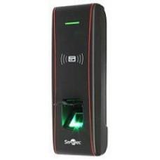 Биометрический считыватель ST-FR031EM