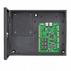Сетевой контроллер на 4 двери ST-NC441B