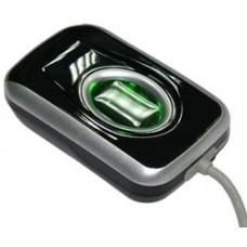 USB сканер отпечатков пальцев ST-FE700