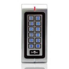 Автономный контроллер с клавиатурой ST-SC040K