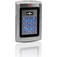 Автономный контроллер со встроенными считывателем EM+HID Prox ST-SC141EHK