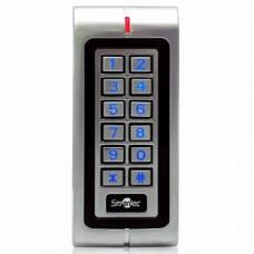 Автономный контроллер со встроенными считывателем EM ST-SC040EK