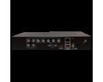 Видеорегистратор ST HDVR-04 AHD SIMPLE (версия 3)