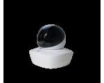 IP-Видеокамера c WI-FI 3-х мегапиксельная ST-902 IP PRO D