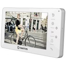Монитор Tantos Amelie (Vizit или XL)