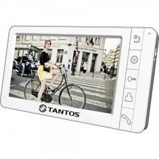 Монитор Tantos Amelie - SD (Vizit или XL)