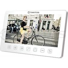 Монитор Tantos Amelie Slim (Vizit или XL)