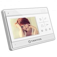 Монитор Tantos LILU - SD (Vizit или XL)