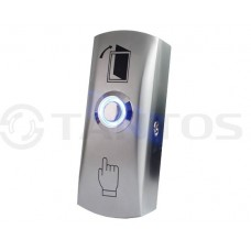 Кнопка выхода TS-CLICK light