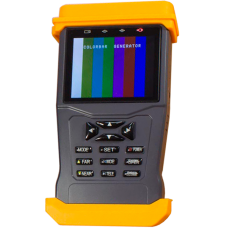 Тестер камер видеонаблюдения TSc-AV TESTER