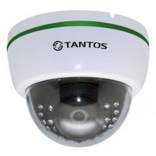 Tantos TSc-Di1080pHDv (2.8-12)