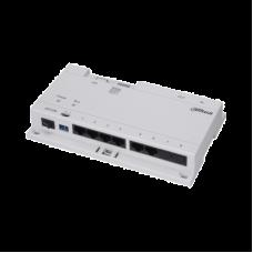 DHI-VTNS1060A
