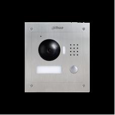 Одноабонентская IP вызывная панель Dahua DHI-VTO2000A