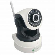 WiFi камера Zodiak 909W