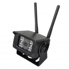 Уличная 4G/3G камера видеонаблюдения для автомобиля Zodikam 2052A (2072) (4G/3G, IP66, 1080P)
