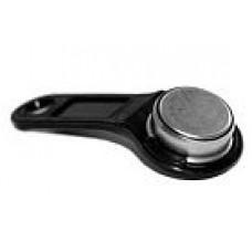 Электронный ключ DS1990A