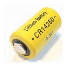 """Батарея CR1/2 AA для ИП """"Пламя-РВ"""""""