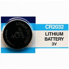 "Батарея CR2032 для приборов ВОРС ""Стрелец"""