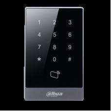 Сетевой контроллер Dahua ASI1201A