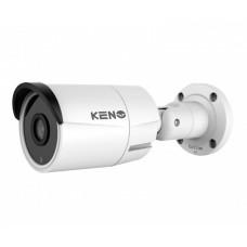KN-CE26F36