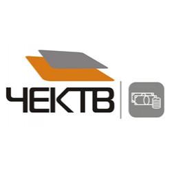 ЧЕК ТВ внедряет идентификацию новых банкнот номиналом 200 и 2000 рублей