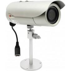 Камера ACTi E42